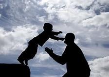 Zoek de juiste balans tussen vertrouwen geven en controle uitoefenen